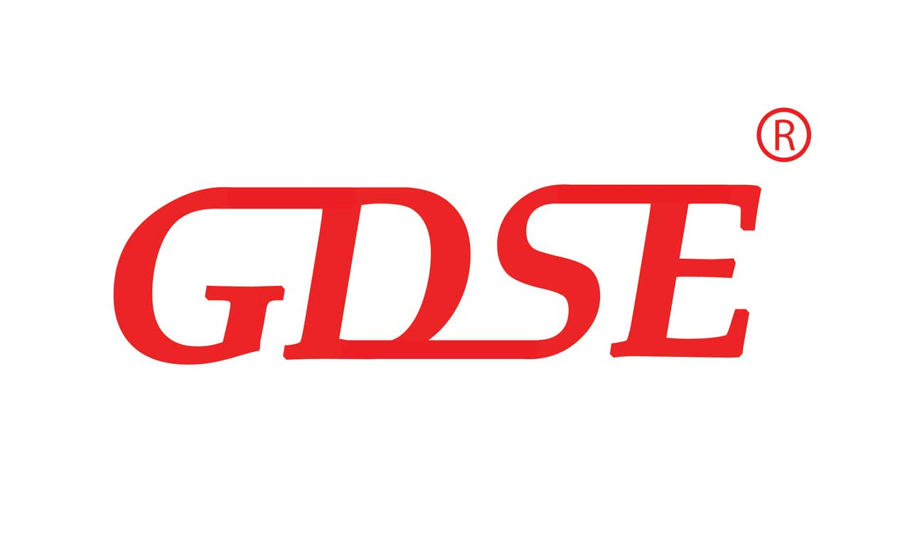 GDSE Registrations are open
