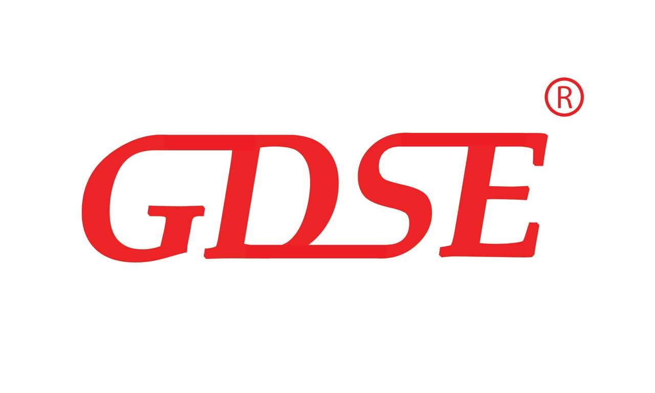 GDSE Registrations are open