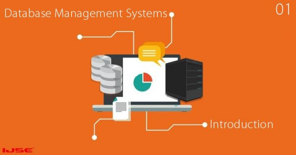 Database Management Systems (DBMS) for Software Engineers.